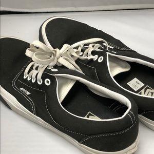 A266 Vans Classic Shoes
